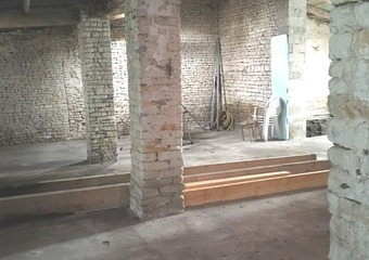Vente Garage 180m² La Rochelle (17000) - Photo 1