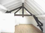 Vente Maison 5 pièces 150m² Mellecey (71640) - Photo 3