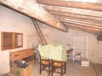 Vente Maison 3 pièces 92m² Saint-Laurent-de-la-Salanque (66250) - Photo 11