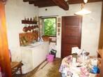 Sale House 4 rooms 110m² Houdan (78550) - Photo 3