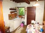 Vente Maison 4 pièces 110m² Houdan (78550) - Photo 3