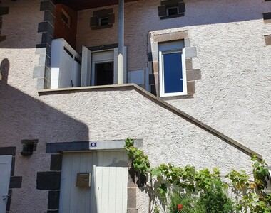 Location Maison 75m² Durtol (63830) - photo