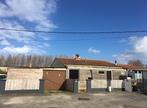 Vente Maison 5 pièces 90m² Gravelines (59820) - Photo 1