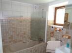 Vente Maison 6 pièces 150m² La Bauche (73360) - Photo 9