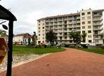 Vente Appartement 3 pièces 89m² Roanne (42300) - Photo 13