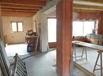 Vente Maison 4 pièces 106m² Gourdon (07000) - Photo 9