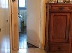 Sale Apartment 3 rooms 69m² Paris 20 (75020) - Photo 9