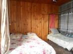 Vente Maison 4 pièces 60m² Folembray (02670) - Photo 5