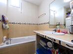 Vente Appartement 4 pièces 79m² Grenoble (38000) - Photo 6