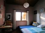 Sale House 7 rooms 173m² Saint-Ismier (38330) - Photo 17