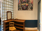 Renting Apartment 2 rooms 98m² Grenoble (38000) - Photo 15