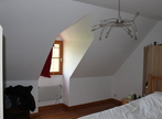 Sale House 7 rooms 163m² Montreuil (62170) - Photo 10