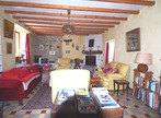 Vente Maison 7 pièces 210m² Saint-Agnan-en-Vercors (26420) - Photo 4