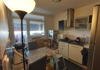 Location Appartement 4 pièces 71m² Saint-Priest (69800) - Photo 1