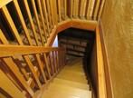 Vente Maison 106m² Orcet (63670) - Photo 24