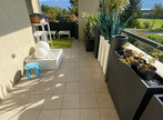 Vente Appartement 5 pièces 97m² Montbonnot-Saint-Martin (38330) - Photo 22