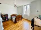 Vente Appartement 6 pièces 151m² Valence (26000) - Photo 10