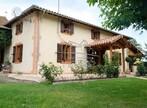 Sale House 4 rooms 100m² L'Isle-en-Dodon (31230) - Photo 2