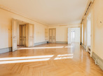 Vente Appartement 6 pièces 198m² Paris 16 (75016) - Photo 5
