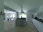 Vente Maison 6 pièces 187m² Wentzwiller (68220) - Photo 5
