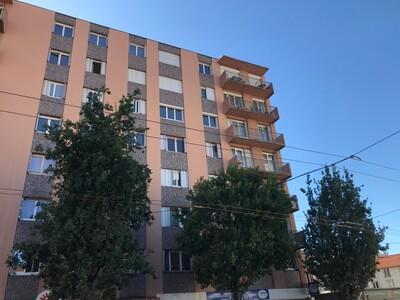 Location Appartement 2 pièces 45m² Saint-Étienne (42100) - Photo 5