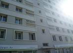 Location Appartement 4 pièces 69m² Grenoble (38000) - Photo 12