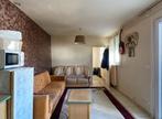 Vente Appartement 2 pièces 33m² Moirans (38430) - Photo 6