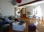 Location Appartement 90m² La Clayette (71800) - Photo 1