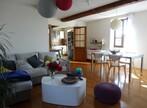 Location Maison 90m² La Clayette (71800) - Photo 10