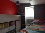 Vente Maison 4 pièces 60m² Meysse (07400) - Photo 5