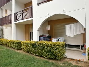 Vente Appartement 1 pièce 20m² Cambo-les-Bains (64250) - Photo 1