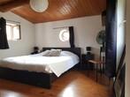 Vente Maison 4 pièces 80m² Sauzet (26740) - Photo 3