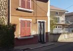 Vente Maison 3 pièces 78m² Saint-Étienne-de-Saint-Geoirs (38590) - Photo 3