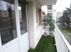 Location Appartement 2 pièces 43m² Grenoble (38000) - Photo 5