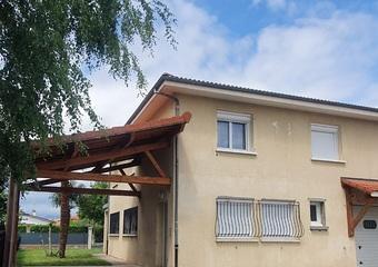 Vente Maison 6 pièces 189m² Cournon-d'Auvergne (63800) - Photo 1