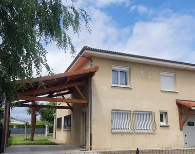Vente Maison 6 pièces 189m² Cournon-d'Auvergne (63800) - photo