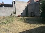 Vente Maison 4 pièces 90m² Lalizolle (03450) - Photo 7