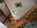 Vente Maison 6 pièces 169m² HAUTEVELLE - Photo 13