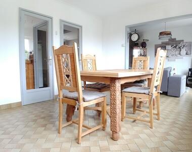 Vente Maison 5 pièces 90m² Achicourt (62217) - photo