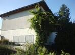 Vente Maison 4 pièces 100m² Saint-Geoire-en-Valdaine (38620) - Photo 12