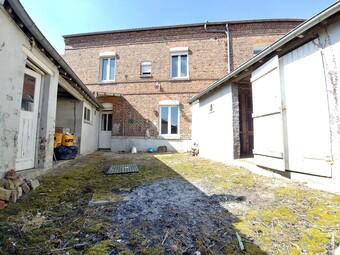 Vente Maison 6 pièces 120m² Bailleul-Sir-Berthoult (62580) - Photo 1