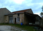 Vente Maison 125m² Soulaucourt-sur-Mouzon (52150) - Photo 1