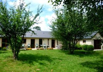 Vente Maison 5 pièces 124m² A 5 mn de TÔTES - Photo 1