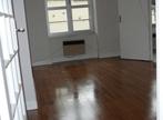 Location Appartement 2 pièces 48m² Lyon 09 (69009) - Photo 3