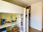 Vente Appartement 4 pièces 85m² Voiron (38500) - Photo 20