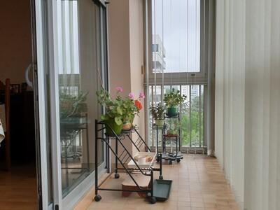 Vente Appartement 4 pièces 96m² Pau (64000) - Photo 2