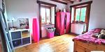 Vente Maison 7 pièces 145m² Villard (74420) - Photo 9