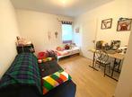 Vente Appartement 4 pièces 92m² Biviers (38330) - Photo 10