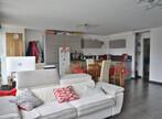 Vente Appartement 3 pièces 64m² Villard (74420) - Photo 12