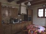 Vente Maison 6 pièces 125m² Romans-sur-Isère (26100) - Photo 5